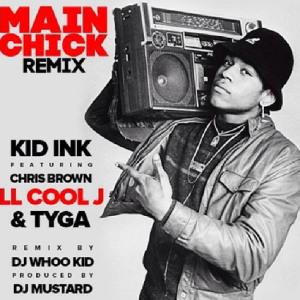 main-chick-remix